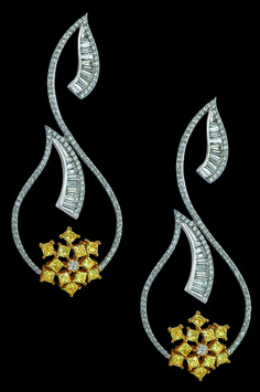 minawala jewelry - Google Search