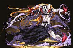 Bleach Drawing, Ancient Magus Bride, Bleach Characters, Bleach Anime, Sword Art Online, Rwby, Animation, Cartoon, Caricatures