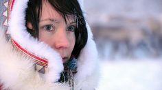 SALT - avontuurlijke feestje in het Noordpoolgebied - more pictures on http://on.dailym.net/1qGLyHj - SALT – avontuurlijke feestje in het Noordpoolgebied – DailyM – stel, je hebt wat tijd en pecunia over – dan is dit jouw Noordpool feestje.