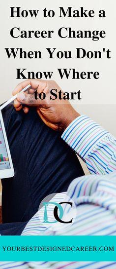 career change, career, career advice, career development, new career, how to change career, job change