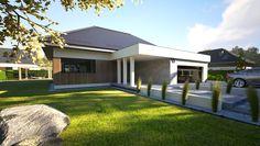 KUBATURA- dom złotoria Garage Doors, Shed, Outdoor Structures, Outdoor Decor, House, Home Decor, Homemade Home Decor, Home, Backyard Sheds