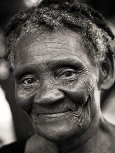 As a plain garment best adorneth a beautiful woman, so a decent behavior is the best ornament of inner wisdom. ~ ~ Akhenaton