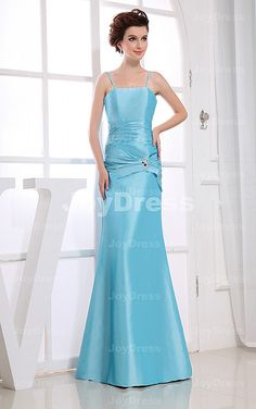 evening wear dress  evening wear dress  evening wear dress  evening wear dress  evening wear dress  #fashion #dresses