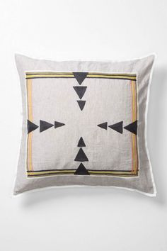 Isleta Duvet Cover - Anthropologie.com  via http://notesondesign.tumblr.com/post/23049479041