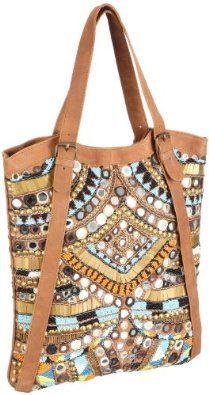 sac antik batik - Recherche Google