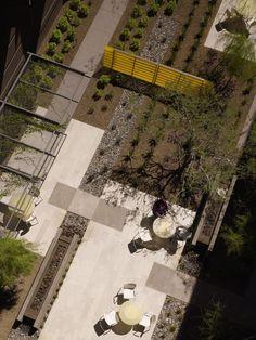 Ten Eyck Landscape Architects