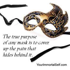 The true purpose...yourimmortalself.com New Books, Purpose, Spirit, Motivation, Guys, Inspiration, Biblical Inspiration, Sons, Inspirational