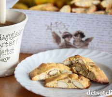 Julekaker | Det søte liv Afternoon Tea, French Toast, Stuffed Mushrooms, Baking, Vegetables, Breakfast, Dessert, Recipes, Food