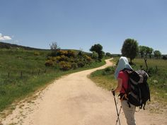 How Much Does the Camino de Santiago Cost. Good info.