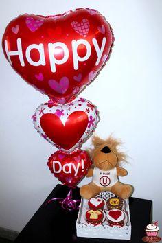 Día de San Valentín Personalizado Te Amo que empareja Etiqueta del frasco /& ENVOLTORIO DE CHOCOLATE