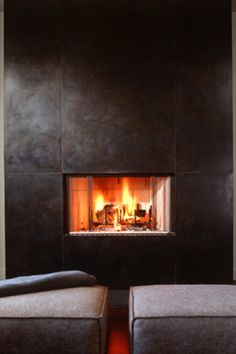 Sublime Adorable Modern Fireplace Design Ideas to Warm Your Family Modern Fireplace Design Idea is the most important for you because with a modern fireplace we can warm our bodies from the cold. the fireplace is very.