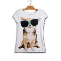 7eaba53493 61 melhores imagens de camisetas