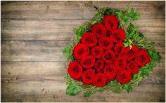 Flower Heart Of Red Roses Wallpaper   flower heart of red roses wallpaper 1080p, flower heart of red roses wallpaper desktop, flower heart of red roses wallpaper hd, flower heart of red roses wallpaper iphone