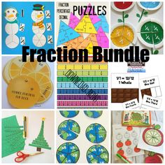 Play this fun fraction math game called Roll a Whole! Plus grab a set of printable fraction tiles to help you use when teaching fractions. Learning Fractions, Math Fractions, Dividing Fractions, Equivalent Fractions, Math Fraction Games, Easy Math Games, Division Math Games, Math Graphic Organizers, Math Projects