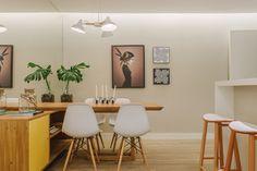 O blog de decoração pra você decorar facilmente; dicas detalhadas, faça você mesmo(a) e lindos pequenos espaços de todos os estilos.