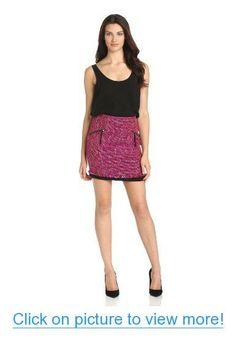 Dolce Vita Women's Bolla Dress #Dolce #Vita #Womens #Bolla #Dress