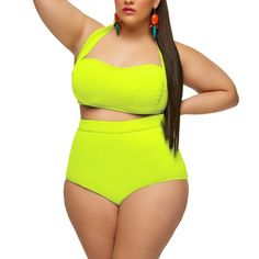 CurvyMarket | CurvyMarket.com The world's 1st social shopping site exclusively for Plus Size fashion and lifestyle products