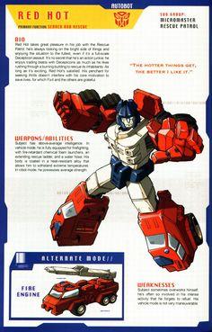 pokemon may hentia Transformers Armada, Transformers Generation 1, Transformers Characters, Transformers Decepticons, Transformers Movie, Gi Joe, Comic Book Characters, Comic Books, Michael Bay
