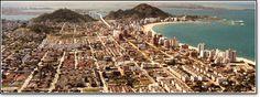 ABUL - Associação Brasileira de Ultraleves Rio, City Photo, Pilots, Adventure