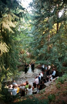 Salt Lake City, Utah Wedding by Duston Todd Read more - http://www.stylemepretty.com/2010/07/21/salt-lake-city-utah-wedding-by-duston-todd/