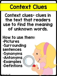 Textual Clues Images - Reverse Search