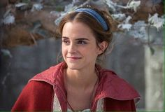 Image discovered by We Love Emma Watson. Find images and videos about emma watson on We Heart It - the app to get lost in what you love. Hermione Granger, Alex Watson, Lucy Watson, Harry Potter Actors, Harry James Potter, Emma Thompson, British Actresses, Actors & Actresses, Belle Hairstyle