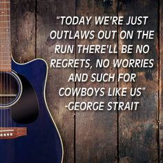 Don't miss out: King George is currently performing his last tour: George Strait, Concert Tickets, King George, Regrets, Country Music, No Worries, Folk, Dating, Tours