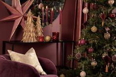 #kremmerhuset #julepynt #Julestemning #Jul #klassisk jul #Julen 2018 #Juletrend 2018 #kremmerhuset jul #juleglede #tradisjonell jul #elegant jul #jul