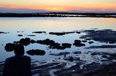 Las 7 mejores playas de #Cádiz (deseadas en el #Caribe)