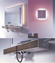 Bathroom Lights Toolstation bathroom lights ip rating   pinterdor   pinterest   bathroom, led