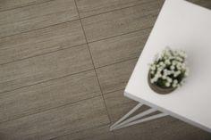 Ambientaciones - Cerámica San Lorenzo - Porcelanatos, pisos y revestimientos…
