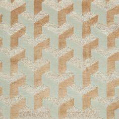 Custom Rugs, Custom rug sample, Geometric Design S12818