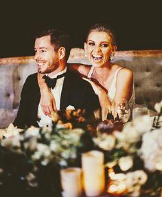Pinterest: keedrajackson Santorini Wedding, Love, Couple Photos, Couples, Amor, Couple Shots, Couple Photography, Couple, Couple Pictures