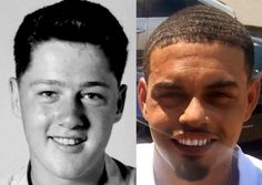 SILENCED! Bill Clinton?s Alleged Son Danney Williams PERMANENTLY BANNED from YouTube