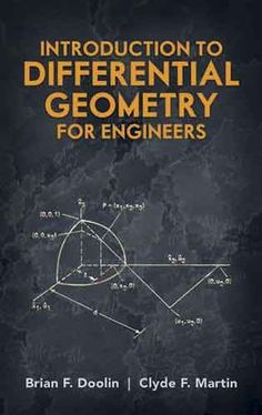 Download free student solutions manual for blancharddevaneyhalls introduction to differential geometry for engineers by brian f doolin this outstanding guide supplies important fandeluxe Images