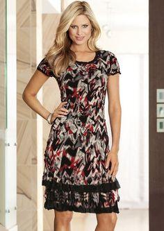 Kleid im Online Shop von QUELLE Versand