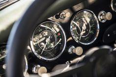 1958 Porsche 356 Emory Special Photo Gallery - Autoblog
