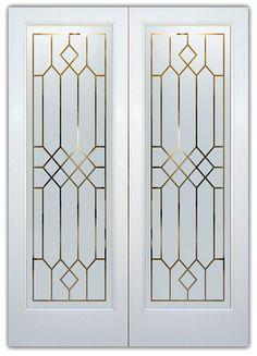 Home Window Grill Design, Grill Gate Design, House Window Design, Balcony Grill Design, Balcony Railing Design, Door Gate Design, Iron Window Grill, Glass Pantry Door, Glass Doors