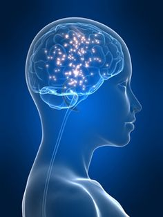 Brain Science Program has cutting edge information on how to rewire the brain for emotional and relationship health. Made for clinicians but a great resource for anyone.