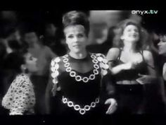Vaya con dios - Nah neh nah, from Iryna Samba, Music Songs, Music Videos, Enrico Macias, Old Music, Chant, Me Me Me Song, Kinds Of Music, New Media