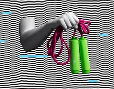 """Check out new work on my @Behance portfolio: """"Adidas"""" http://be.net/gallery/57184123/Adidas"""