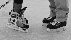 Ten Things Every Hockey Girlfriend Should Know