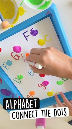 Toddler Learning Activities, Preschool Learning Activities, Alphabet Activities, Classroom Activities, Writing Activities For Preschoolers, Fine Motor Activities For Kids, Preschool Alphabet, Pre K Activities, Learning Letters