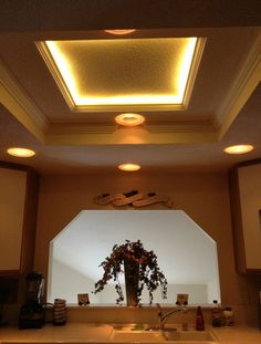 Pin by lighting installation electrician san diego on lighting kitchen crown moulding to residential electrical lighting is provided by our professional san diego county electricians at northern lighting electric aloadofball Images