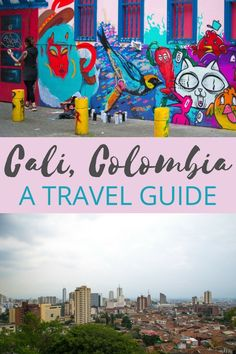 Cali, Colombia: Your Local Guide to the World's Salsa Capital - Hippie In Heels Cali Colombia, Colombia Country, Colombia Travel, Brazil Travel, Argentina Travel, Peru Travel, Travel And Tourism, Travel Tips, Rio De Janeiro