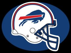 Buffalo Bills- One of the original AFL teams in 1960, this team has had it's ups and downs. Between 1990 and 1993, this team dominated the AFC by making it to 4 consecutive Super Bowls. Unfortunately, they couldn't close the deal in the 4 Super Bowls; losing to the New York Giants, Washington Redskins, and twice to the Dallas Cowboys.