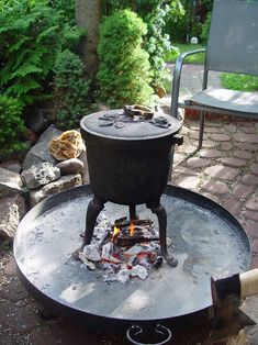 Polish Recipes, Dutch Oven, Outdoor Cooking, Grilling, Bbq, Food And Drink, Drinks, Outdoor Decor, Gardening