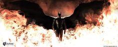 Batman pictures and jokes :: DC Comics :: fandoms / funny pictures & best jokes: comics, images, video, humor, gif animation - i lol'd Batman Artwork, Batman Wallpaper, Hd Wallpaper, Desktop Wallpapers, Bob Kane, Dc Comics, Batman Pictures, American Comics, Batgirl