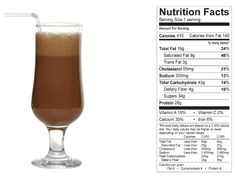 Mocha Frozen Blended Coffee (NCAA Compliant) made with BiPro Whey Protein Isolate. Trusted by Elite Athletes Worldwide.