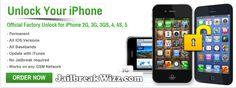 Unlocking your iPhone, Samsung Galaxy, Nokia Lumia, ZTE Phone by remote unlock code is 100% safe. Visit: http://www.jailbreakwizz.com/